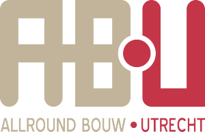 Allround Bouw Utrecht